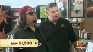 04_pawn.stars.off the wall 25.7.2011part2.00.avi