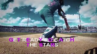 ASIA CUP 2018 PROMO | United Arab Emirates | LIVE on DD Sports