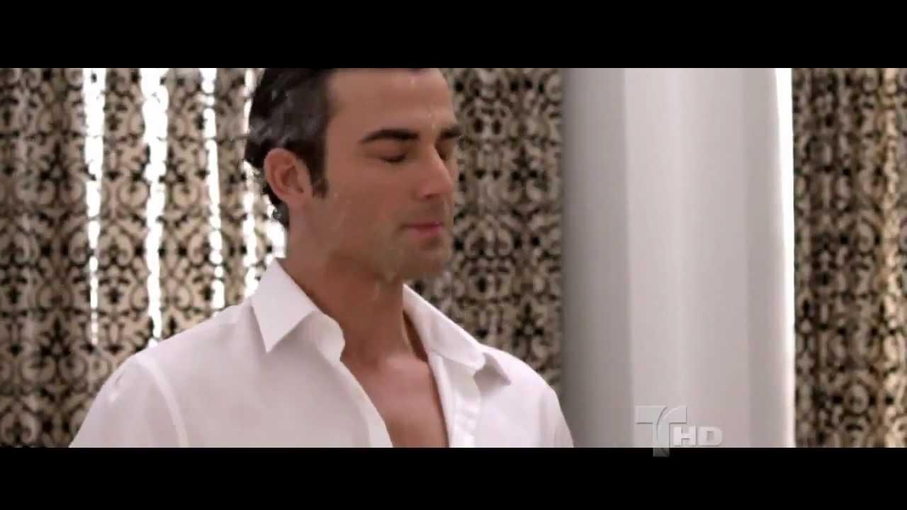 José Luis Reséndez como Juan Marcos Arroyo - YouTube