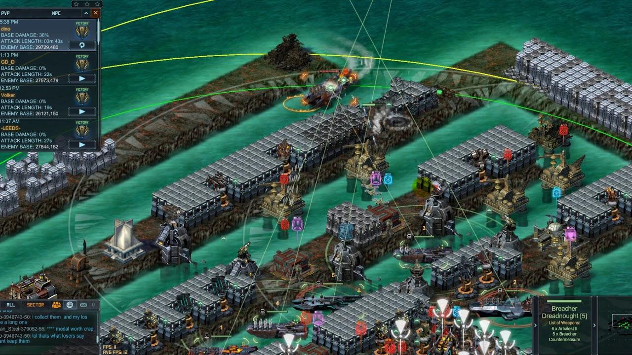 Battle Pirates Gorgon Base Defense Youtube Скачать последнюю версию battle pirates hq игра от strategy для андроид. battle pirates gorgon base defense