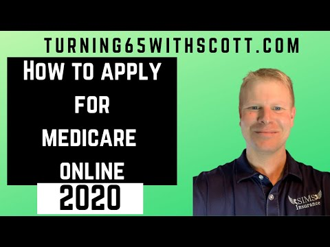 how-to-apply-for-medicare-online-2020-(step-by-step)