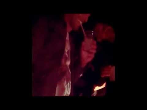 Masseria Belli 09-11-13:Diudos plays Jerome Sydenham-Elevation(Radio Slave remix)