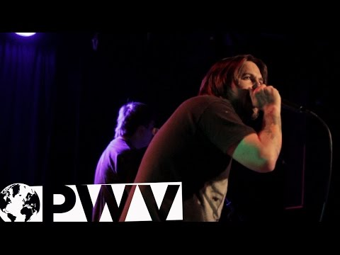 """Finch """"Three Simple Words"""" live @ The Roxy (multi-cam ..."""