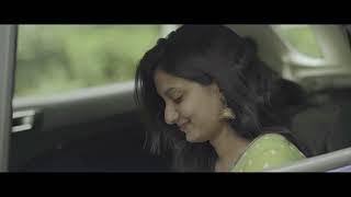 അമ്പത്താറ് -The 56th Malayalam Shortfilm Calicut Medical College 2012 MBBS Batch|2018