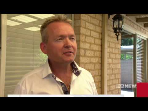 Rental Troubles | 9 News Perth