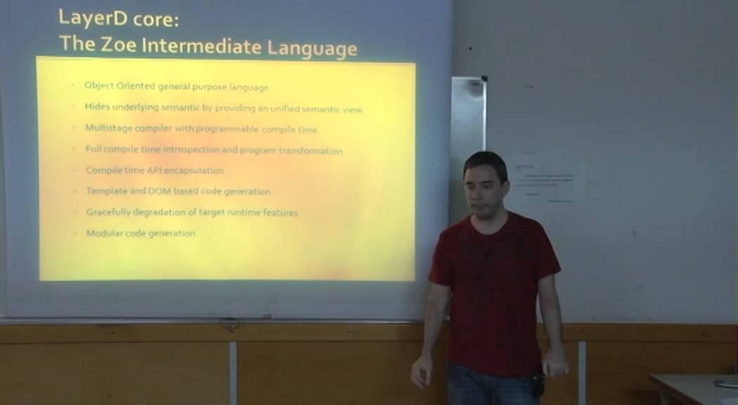 Image from Layer D - Programación Semántica