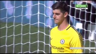 Арсенал Челси прямой эфир онлайн прямая трансляция live Суперкубок Англии