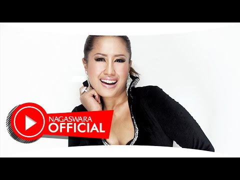 MELINDA - aw aw - Official Music Video - NAGASWARA