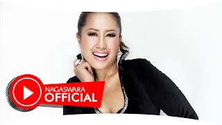 Melinda Aw Aw Official Music Video Nagaswara
