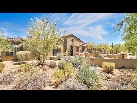 Homes for Sale in Scottsdale, Chandler, Gilbert, Mesa - 28149 N 71ST ST