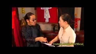 HAI TET 2015 THAY BOI NHAM TAP 4