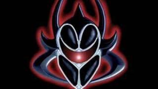 Da Tekno warriors- put The needle on The record (HQ)