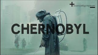 CHERNOBYL: prawda STRASZNIEJSZA niż fikcja. Oceniamy nowy serial HBO | BEZ SPOILERÓW