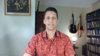 Pastoreando a Igreja