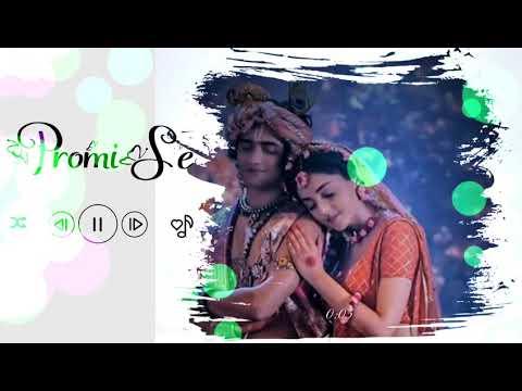 gujarati-status-|-gujrati-song-|-radha-krishna-song-|-gujarati-ringtone-|-new-trending-status-song