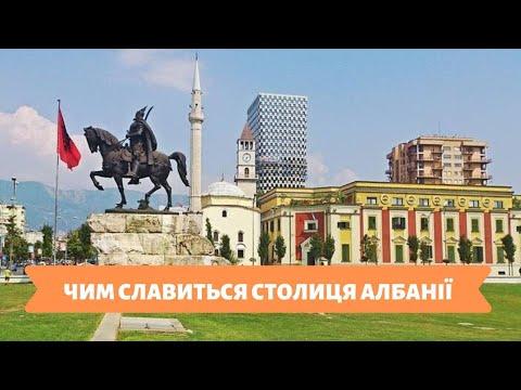 Телеканал Київ: 05.12.19 Світ без глянцю