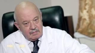Рак груди: профилактика и лечение(Полная версия интервью с маммологом: http://www.aif.ru/onlineconf/5939 4 февраля - всемирный день борьбы с онкологическими..., 2013-02-04T19:27:48.000Z)