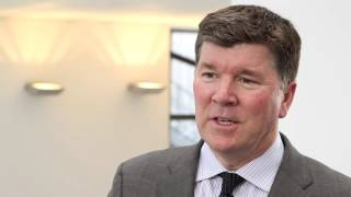 Treating patients with relapsed myeloma