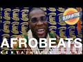 AFROBEATS 2020 Video Mix |AFROBEAT 2020 PARTY Mix |NAIJA 2020 |LATEST NAIJA 2020| AFRO BEAT(DJ BOAT)