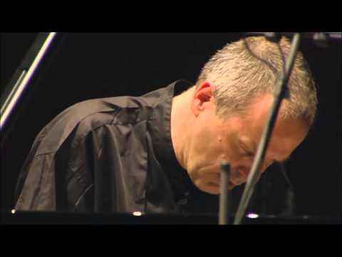 Alexander Lonquich - Brahms, 6 Klavierstücke Op.118
