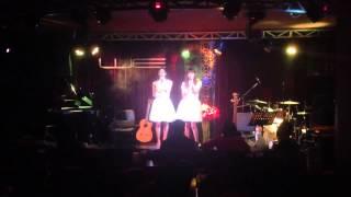Nơi con tim yên bình live (phòng trà we)-JP Band