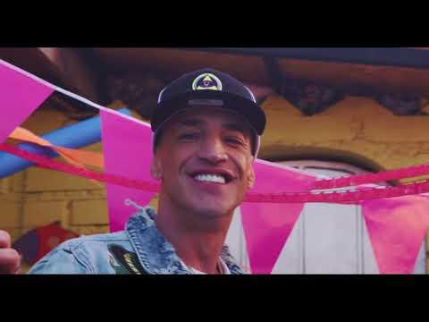 Endo - Yo Tambien Tengo a Alguien (Oficial Video) (El Mas Que Escribe The Album)