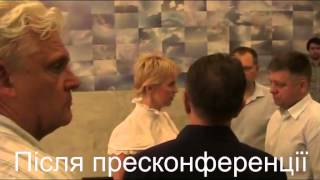 видео Ликбез по козачеству. Ликвидация Запорожской Сечи