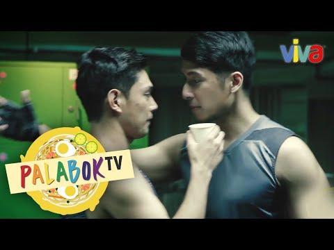 [FULL EPISODE] Palabok TV: I Love U Bayaw