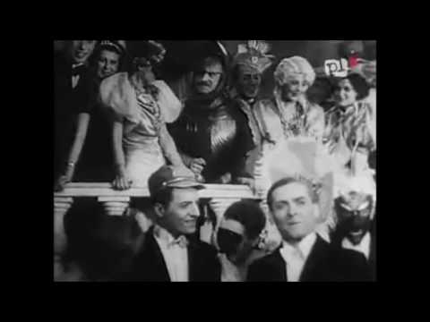 Sex appeal   Eugeniusz Bodo   karaoke instrumental video Nutka Cafe