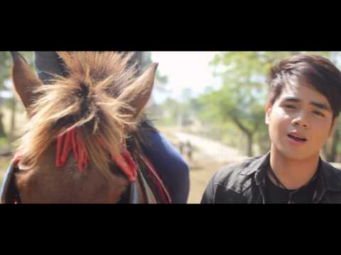 BASTED OFFICIAL MUSIC VIDEO BY: JOHN EDRIC ULANG