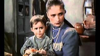 Tichý Don II. (1958)
