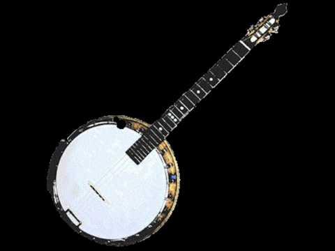 Eric Weissberg & Deliverance - Banjo vs. Guitar
