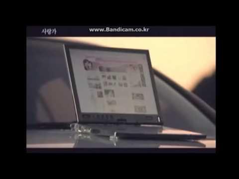 [Music] SG워너비 - 베스트 곡25 (SG Wannabe Best Song25)