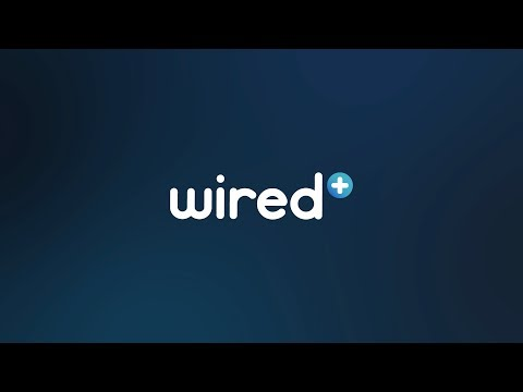 Email Marketing & Marketing Automation Software from Wired Plus