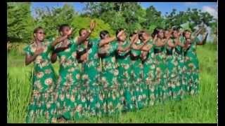 Usinipite Yesu: USCF-SAUT MWANZA