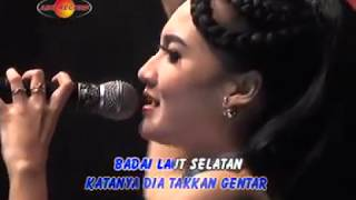Video Nella Kharisma - Berdiri Bulu Romaku (Official Music Video) - The Rosta - Aini Record download MP3, 3GP, MP4, WEBM, AVI, FLV Oktober 2018
