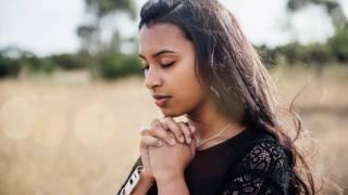 Ennai Thanthen Yesuvae  by Carolene Allwyn |Tamil Christian Song