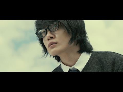 藤原さくら - 「春の歌」 (short ver.)