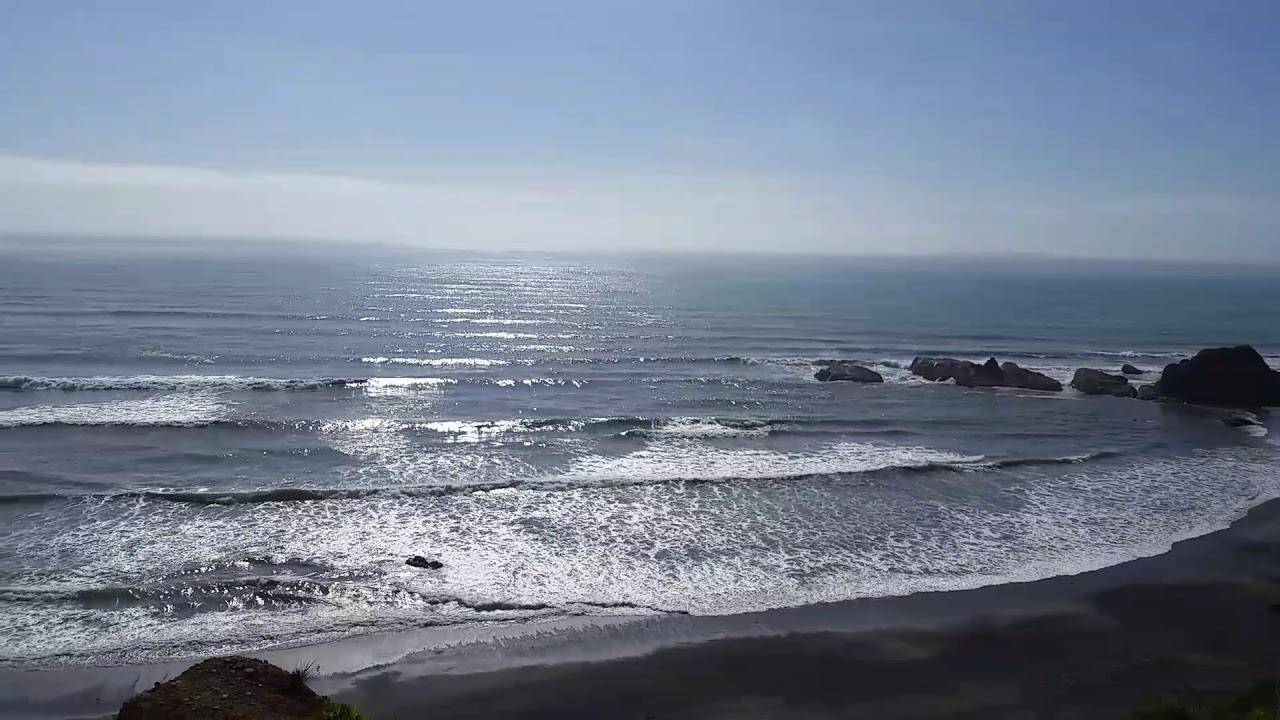 Kalaloch Beach 4 Beautiful In Olympic National Park Washington