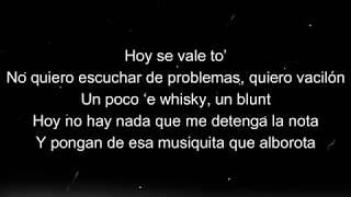 Don Omar Vaciln LETRA.mp3