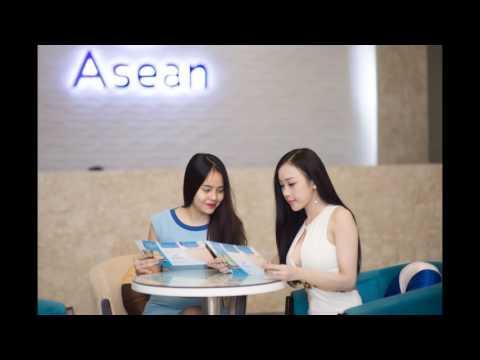 Điều trị sẹo rỗ http://benhvienthammyasean.com/dieu-tri-seo-ro