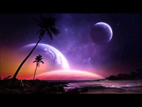 Stefan Cambridge - Enya (Mystery Islands Remix)