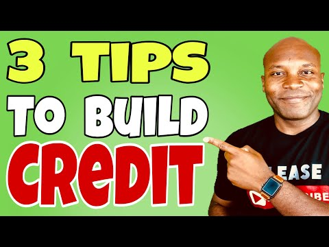 how-to-build-credit