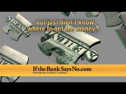 if-the-bank-says-no-money-puzzle