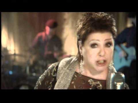 Ewa Bem - Kocham i nie kocham (Official video)