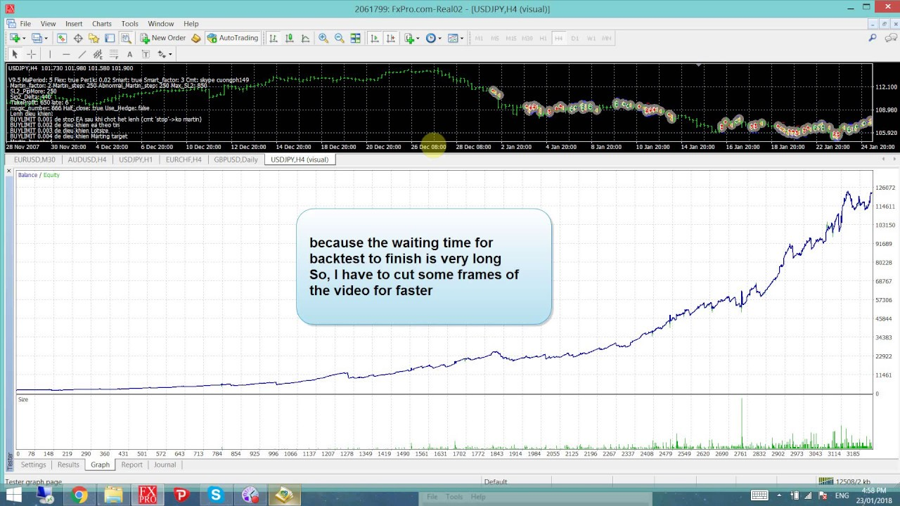 FNB Forex for Business - Forex - FNB