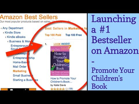 8 Things Most People Don't Know About Amazon's Bestsellers