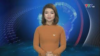 (TTV) Bản tin thời sự trưa 22/02/2018