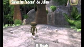 Madagascar 2 - Wii Online Video Gameplay - Wiiu Noticias