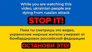 Download DRAW MY LIFE | ЯнГо Mp3 and Videos